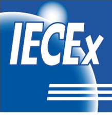 IECEX Certification for Tekelek Asia