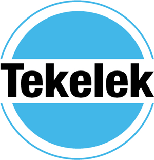 Tekelek Asia Turnkey Assembly, Engineering and Supply Chain Management